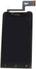 фото Дисплей для HTC One V с тачскрином ORIGINAL