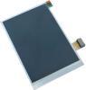 фото Дисплей для Acer beTouch E400