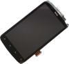 фото Дисплей для HTC Desire S с тачскрином