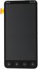 фото Дисплей для HTC EVO 3D с тачскрином