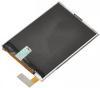 фото Дисплей для Huawei U8180 Ideos X1