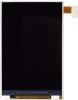 фото Дисплей для Huawei U8510 Ideos X3