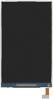 фото Дисплей для Huawei U8815 Ascend G300