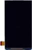 фото Дисплей для Huawei U8860 Honor