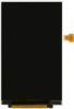 фото Дисплей для Lenovo A750