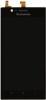 фото Дисплей для Lenovo IdeaPhone K900 с тачскрином