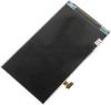 фото Дисплей для Lenovo IdeaPhone S720