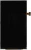 фото Дисплей для Lenovo IdeaPhone S890