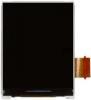 фото Дисплей для LG A290 в рамке со шлейфом ORIGINAL