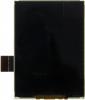 фото Дисплей для LG E400 Optimus L3