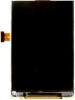фото Дисплей для LG Optimus L1 II Dual E420