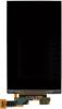 фото Дисплей для LG Optimus L7 II