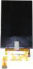 фото Дисплей для Meizu MX 4-core
