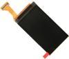 фото Дисплей для Nokia 5250
