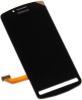 фото Дисплей для Nokia 700 с тачскрином