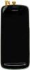 фото Дисплей для Nokia 808 PureView с тачскрином ORIGINAL