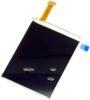 фото Дисплей для Nokia Asha 300 ORIGINAL
