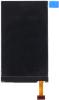 фото Дисплей для Nokia Asha 305 ORIGINAL