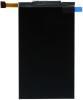 фото Дисплей для Nokia Lumia 510 ORIGINAL