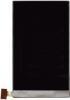 фото Дисплей для Nokia Lumia 610