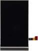 фото Дисплей для Nokia Lumia 620 ORIGINAL