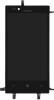 фото Дисплей для Nokia Lumia 720 с тачскрином