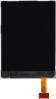 фото Дисплей для Nokia X2-02