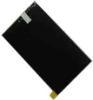 фото Дисплей для Philips Xenium W732