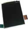 фото Дисплей для Philips Xenium X518