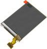 фото Дисплей для Samsung C3350 в рамке со шлейфом