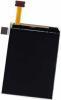 фото Дисплей для Samsung C3353 в рамке со шлейфом