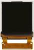 фото Дисплей для Samsung E1182