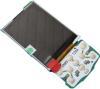 фото Дисплей для Samsung E250i (на плате) ORIGINAL