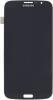 фото Дисплей для Samsung Galaxy Mega 6.3 i9200 с тачскрином