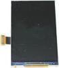 фото Дисплей для Samsung Galaxy xCover S5690