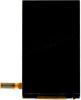 фото Дисплей для Samsung i8530 Galaxy Beam