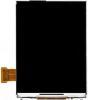 фото Дисплей для Samsung S5300 Galaxy Pocket