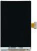 фото Дисплей для Samsung S5380 Wave Y