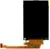 фото Дисплей для Sony Ericsson XPERIA Mini