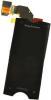 фото Дисплей для Sony Ericsson XPERIA Ray с тачскрином