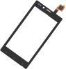 фото Дисплей для Sony Xperia J с тачскрином