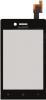 фото Дисплей для Sony Xperia miro с тачскрином