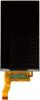 фото Дисплей для Sony Xperia neo L