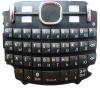 фото Клавиатура для Nokia Asha 200