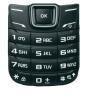 фото Клавиатура для Samsung E1200