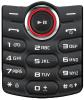 фото Клавиатура для Samsung E2121B