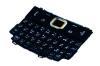 фото Клавиатура для Samsung E2222