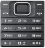 фото Клавиатура для Samsung E3210