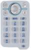 фото Клавиатура для Sony Ericsson Z610i