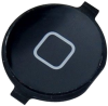 фото Кнопка HOME для Apple iPhone 3G ORIGINAL